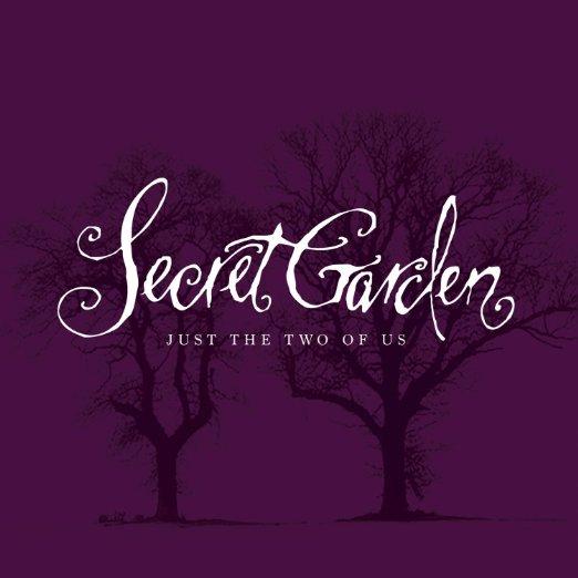 Secret Garden: Playlist