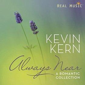 Kevin Kern