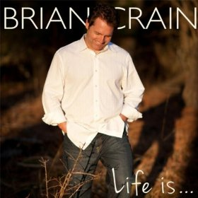 Brian Crain: Playlist