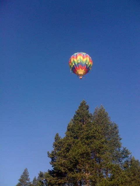 Balloon_IMG_0857