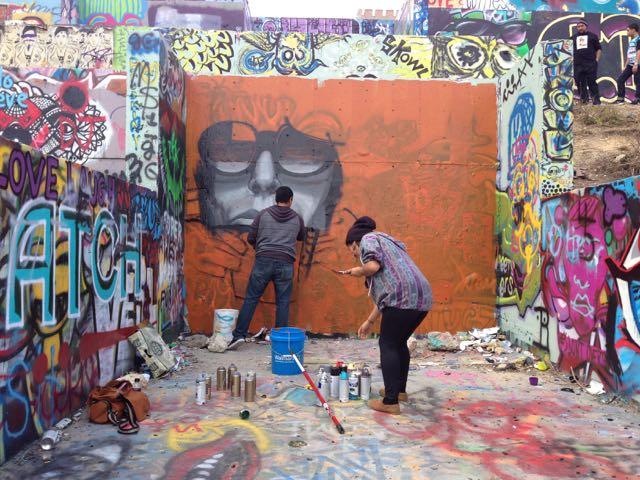 Graffiti_In_Progress-2014-01-01