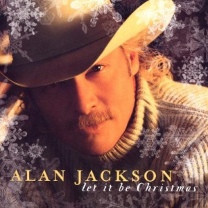 Amazon_Album_Alan_Jackson_Let_It_Be_Christmas