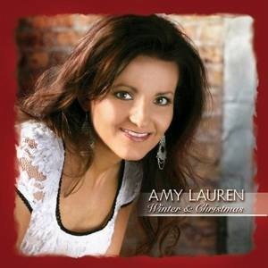 Amazon_Album_Amy_Lauren_Winter_&_Christmas
