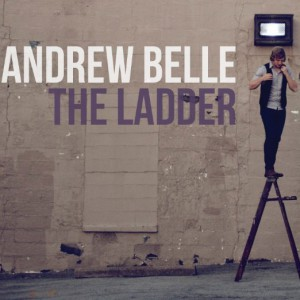 Andrew Belle: Playlist