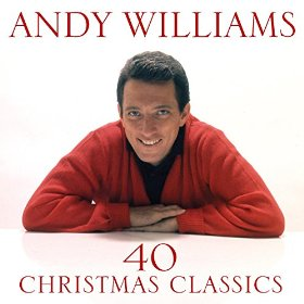 Amazon_Album_Andy_Williams_40_Christmas_Classics