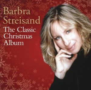 Amazon_Album_Barbra_Streisand_The_Classic_Christmas_Album