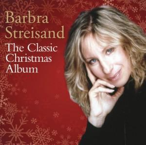 Amazon_Album_Barbra_Streisand_The_Classic_Christmas_Album