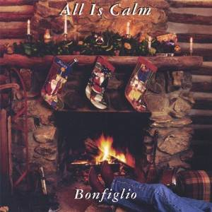 Amazon_Album_Bonfiglio_All_Is_Calm