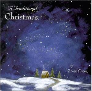 Amazon_Album_Brian_Crain_A_Traditional_Christmas