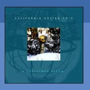 Amazon_Album_California_Guitar_Trio_A_Christmas_Album