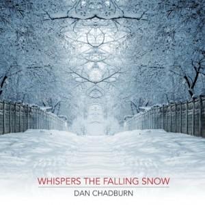 Amazon_Album_Dan_Chadburn_Whispers_The_Falling_Snow