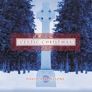 Amazon_Album_David_Arkenstone_Celtic_Christmas