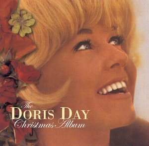 Amazon_Album_Doris_Day_Christmas_Album