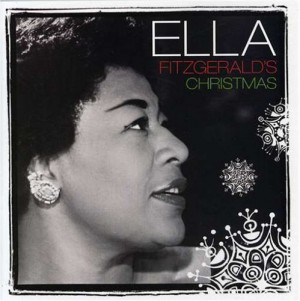 Amazon_Album_Ella_Fitzgeralds_Christmas
