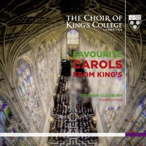 Amazon_Album_Favourite_Carols_from_Kings