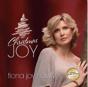 Amazon_Album_Fiona_Joy_Hawkins_Christmas_Joy