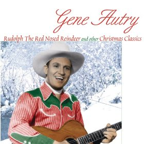 Amazon_Album_Gene_Autry_Rudolph_The_Red_Nosed_Reindeer_And_Other_Christmas_Classics