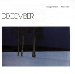 Amazon_Album_George_Winston_December