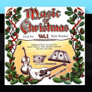 Christmas 3 – CelticHarp