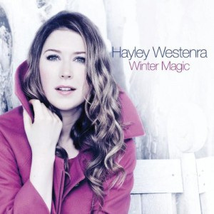 Amazon_Album_Hayley_Westenra_Winter_Magic