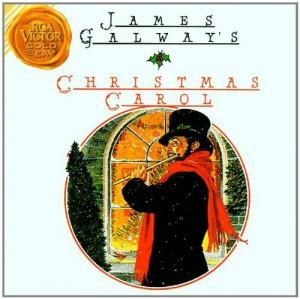 Christmas 16 –Flute/Harmonica