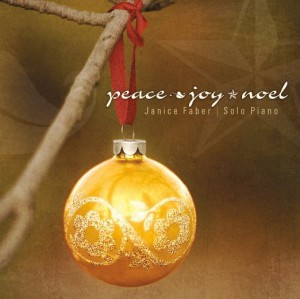 Amazon_Album_Janice_Faber_Peace_Joy_Noel