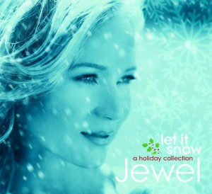 Amazon_Album_Jewel_Let_It_Snow