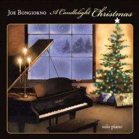 Amazon_Album_Joe_Bongiorno_A_Candlelight_Christmas