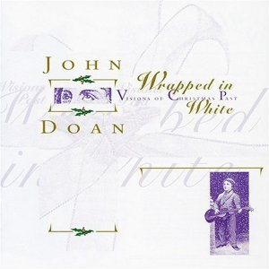 Amazon_Album_John_Doan_Wrapped_in_White