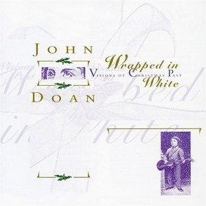 Amazon_Album_John_Doan_Wrapped_in_White