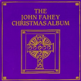 Amazon_Album_John_Faley_The_John_Fahey_Christmas_Album