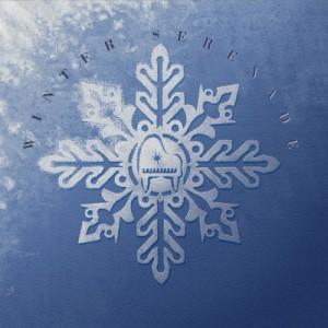 Amazon_Album_Jon_Schmidt_Winter_Serenade
