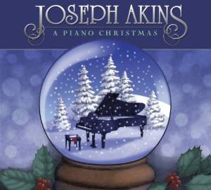 Amazon_Album_Joseph_Akins_A_Piano_Christmas