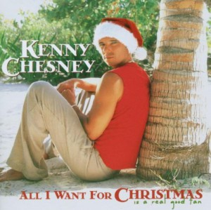 Amazon_Album_Kenny_Chesney_All_I_Want_For_Christmas_Is_A_Real_Good_Tan