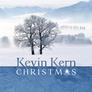 Amazon_Album_Kevin_Kern_Christmas