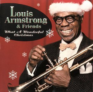 Amazon_Album_Louis_Armstrong_What_A_Wonderful_Christmas