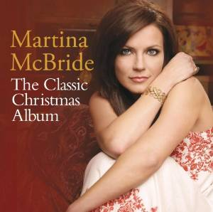 Amazon_Album_Martina_McBride_The_Classic_Christmas_Album