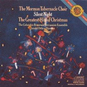 Christmas 24 –Choral