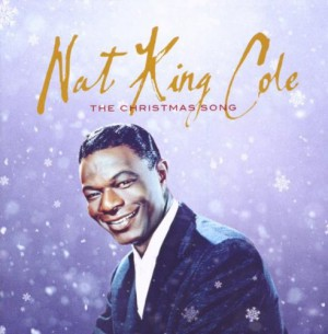 Christmas 11 – Pop Vocal