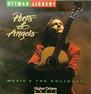 Amazon_Album_Ottmar_Liebert_Poets_&_Angels