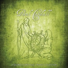 Amazon_Album_Paul_Cardell_A_Sacred_Collection