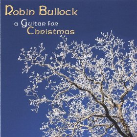 Amazon_Album_Robin_Bullock_A_Guitar_for_Christmas