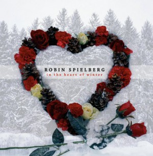 Amazon_Album_Robin_Spielberg_In_The_heart_Of_Winter