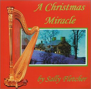Sally Fletcher: A Christmas Miracle