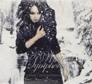 Amazon_Album_Sarah_Brightman_A_Winter_Symphony