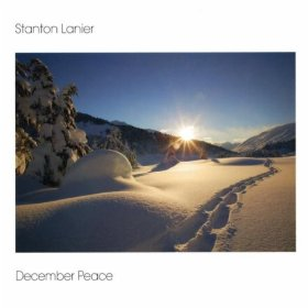 Amazon_Album_Stanton_Lanier_December_Peace