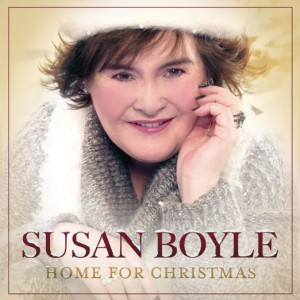 Amazon_Album_Susan_Boyle_Home_For_Christmas