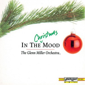 Amazon_Album_The_Glenn_Miller_Orchestra_In_The_Christmas_Mood
