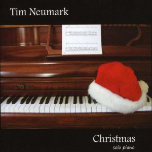Amazon_Album_Tim_Neumark_Christmas