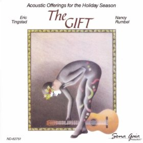 Amazon_Album_Tingstad_and_Rumbel_The_Gift